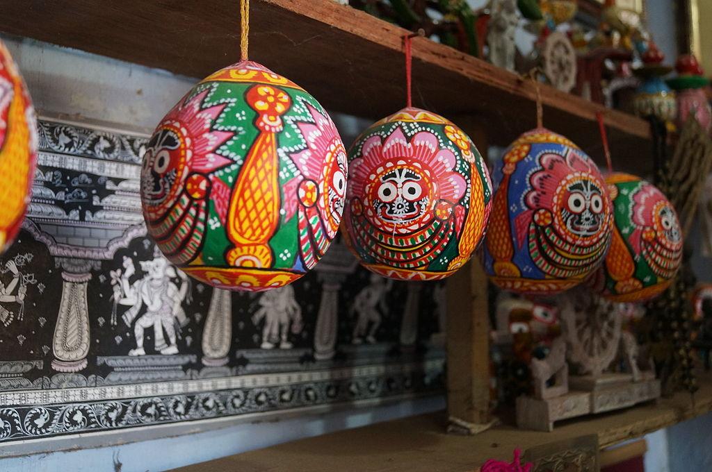 raghurajpur-artist-village-puri