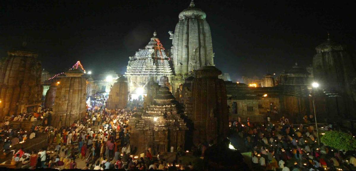 The Importance of Holy Festival Maha Shivaratri 2017