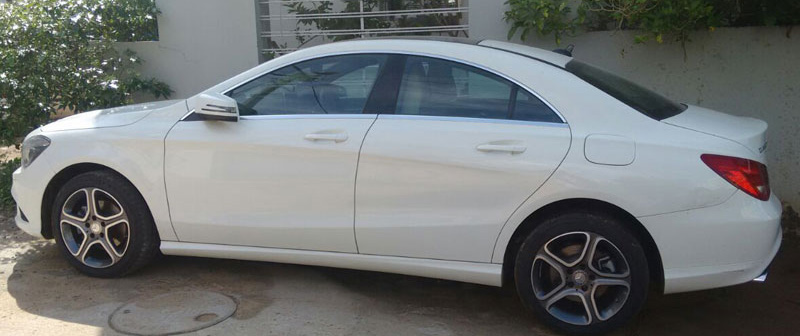 Car Hire in Bhubaneswar at Best Price and Intense Benefits