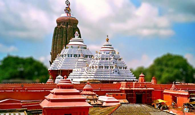 Why Puri Tour Places Are Widely Famous in All Over the Globe