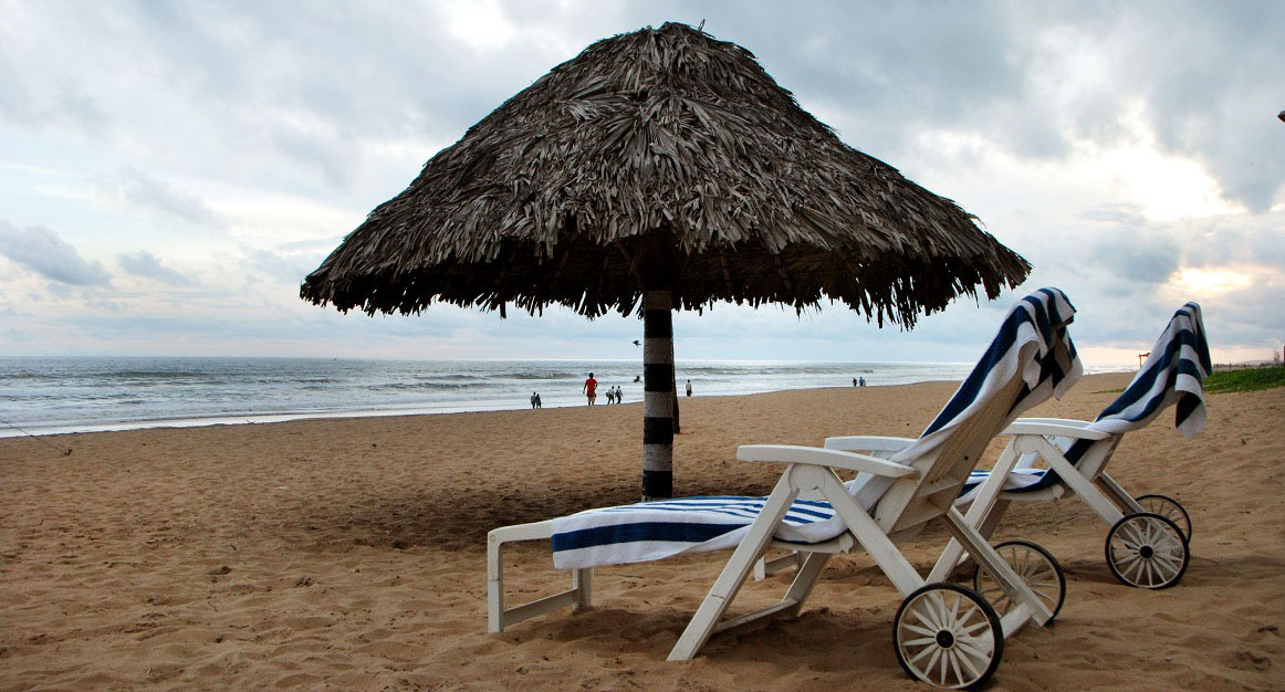 Magnificent Odisha Summer Vacation Tour and Travel Packages