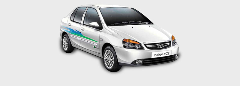 Bhubaneswar Cab Rentals Services and Their Benefits