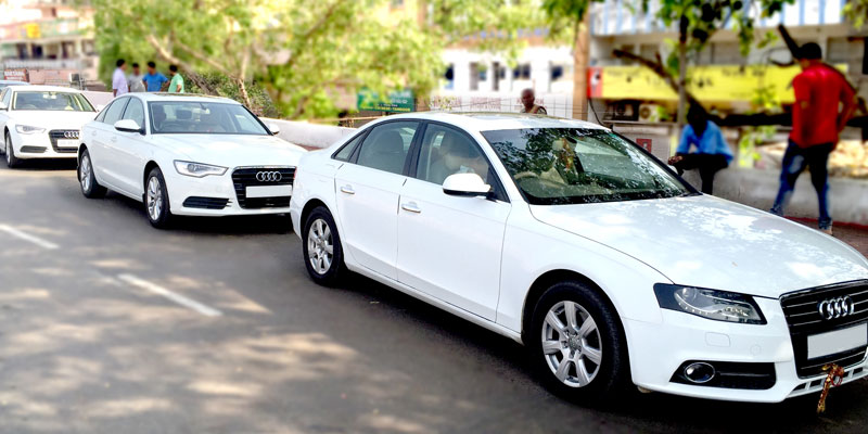 Car and Coach Rental in Bhubaneswar for a Long Journey to Go!
