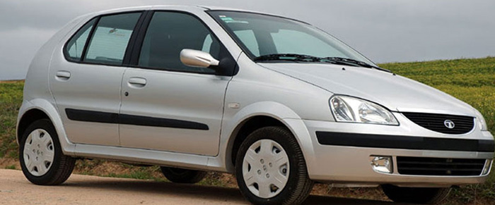 Benefits of Car Travels Services in Bhubaneswar for Peoples of Bhubaneswar