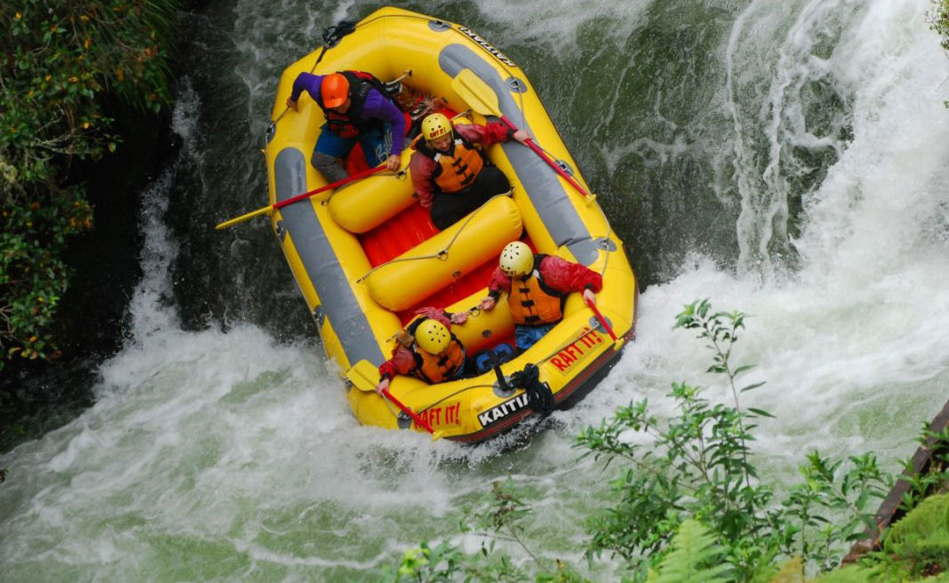 Looking for some activities with the top adventure tours in Odisha