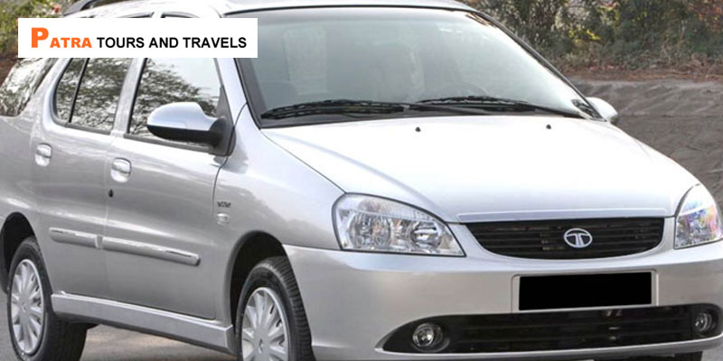 Know The Car Rental Price in Odisha And Enjoy A Cost Effective Ride!