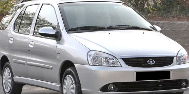 Cabs Hire in Bhubaneswar for Tour and Travel