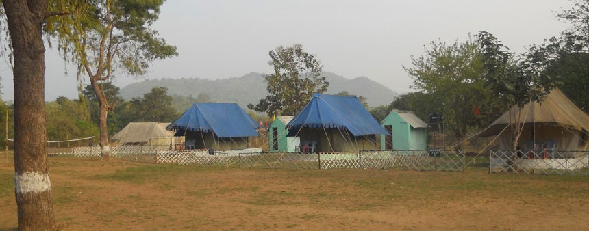 Experience the Real Charm of Adventure Tours in Odisha!