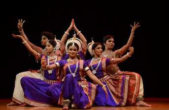 international-odissi-dance-festival