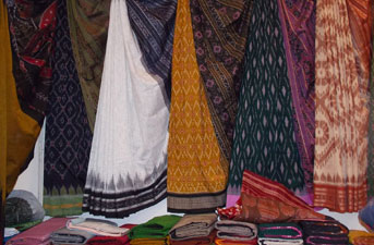 sarees-and-other-fabrics