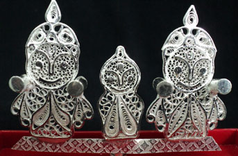 silverware-and-filigree-work