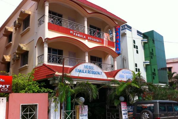 Budget Hotels In Puri Near Swargadwar Newatvs Info