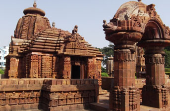 mukteswar-temple