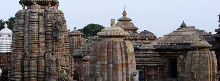 temple-tours-odisha