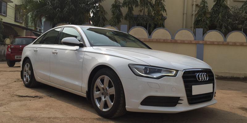 Luxury Car Rentals in Bhubaneswar - Cab Hire Services in Bhubaneswar