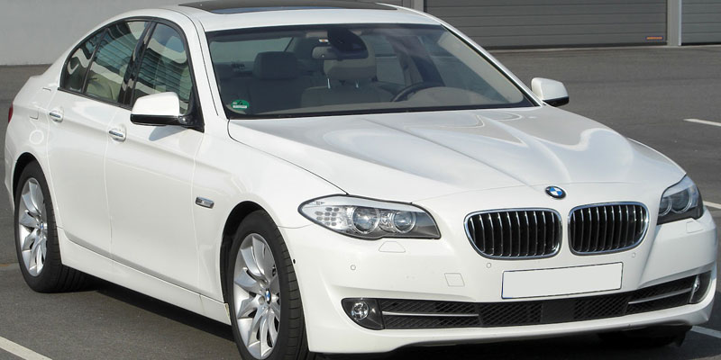 Luxury Car Rentals in Bhubaneswar  Cab Hire Services in ...