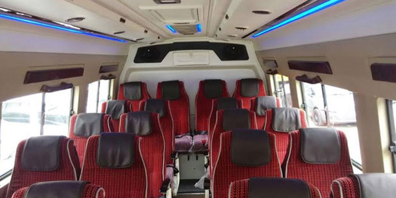 18-seater-force-traveller-seat