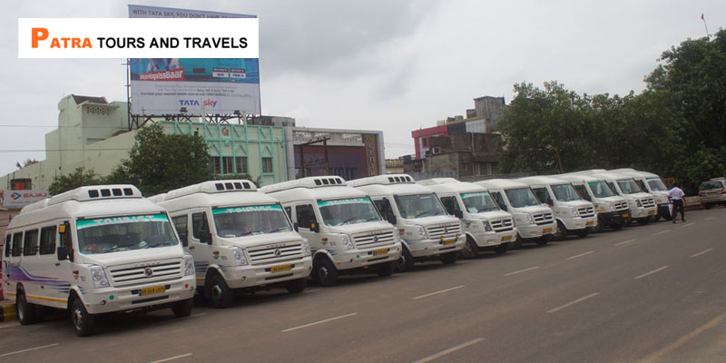 Patra-Tours-And-Travels-Tempo-Traveller-Cabs