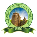 BMC Approved Tour Operator - Patra Tours And Travels