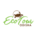 EcoTour-Odisha Approved Tour Operator - Patra Tours And Travels