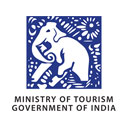 ministry-of-tourism-govt-of-india-Patra-Tours-And-Travels