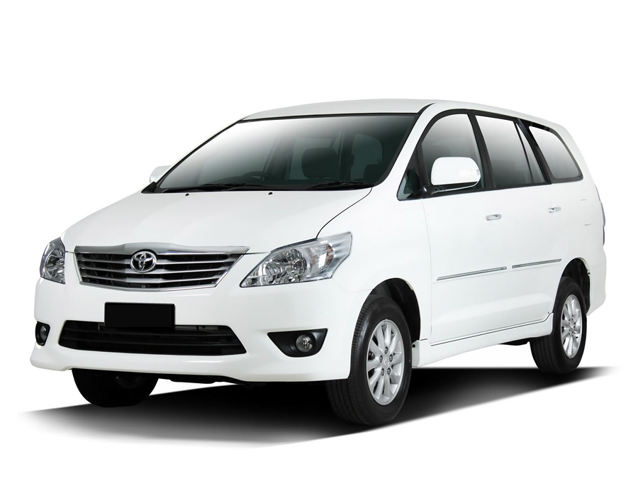 Car Hire In Bhubaneswar
