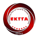 Ektta Approved Tour Operator - Patra Tours And Travels