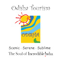 Odisha Tourism Approved Tour Operator - Patra Tours And Travels