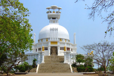 best-of-odisha-buddhist-tours