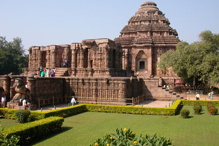 golden-triangle-of-odisha-tours