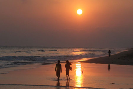 romantic-konark-puri-tour