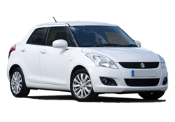 swift-dzire