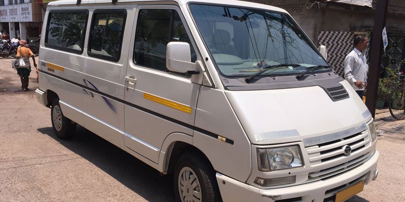 9-seater-tata-winger