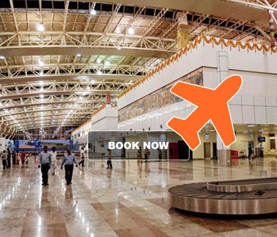 airport-taxi-bhubaneswar