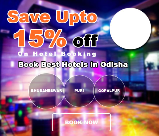 hotel-booking-odisha