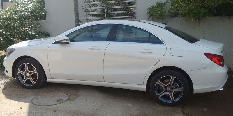 mercedes-benz-cla200