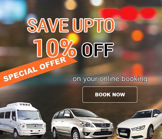 taxi-service-odisha