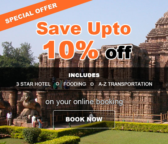 tour-packages-odisha