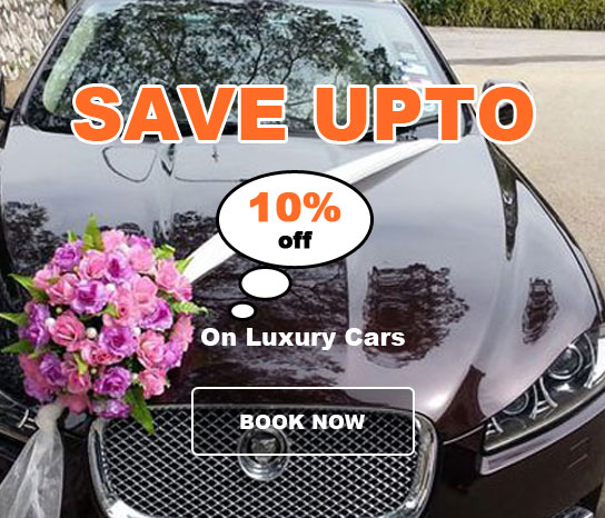 wedding-cars-odisha
