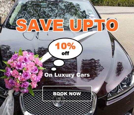 wedding-cars-odisha