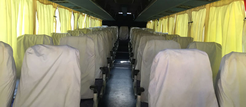 45-seater-bus-2