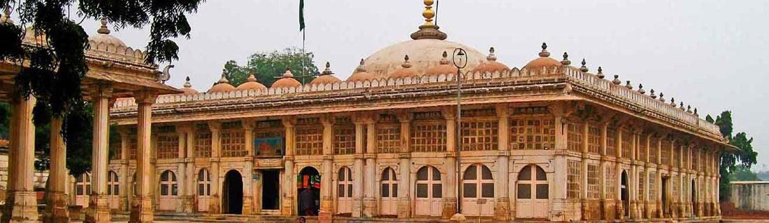 ahmedabad-tour