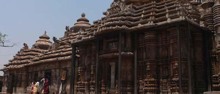 anata-vasudeva-temple