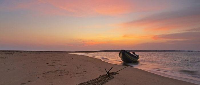 astaranga-beach