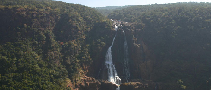 barehipani-waterfall