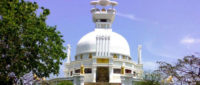 bhubaneswar-tours