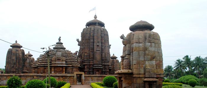 brahmeswara-temple