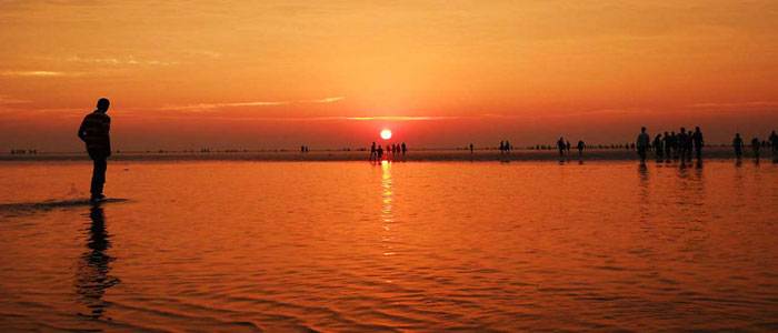 chandipur-tour