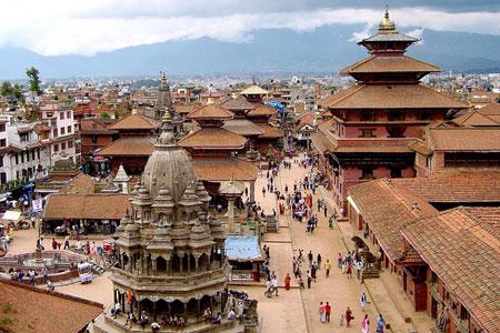 discover-kathmandu