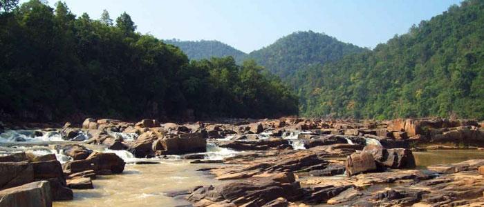 doluri-river